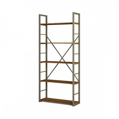 libreria-industrial-in-ferro-2040-3-4x4